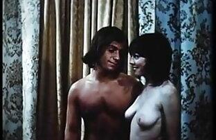 सेक्सी एलेक्स इंग्लिश सेक्सी वीडियो फिल्म ग्रीन शिकस्त अपने बंदर एकल