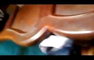 सीधे एशियाई बीएफ सेक्सी फिल्म इंग्लिश में मुख-मैथुन