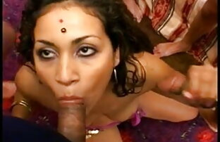 क्या बीबीसी गुदा व्यभिचारी पति इंग्लिश पिक्चर सेक्सी ब्लू सत्र