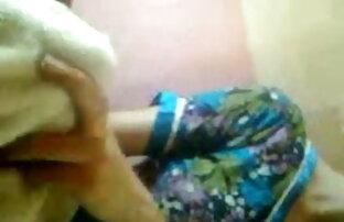 सींग का बना हुआ भावनाएं लड़की खुद के लिए प्रीमियम स्नैपचैट इंग्लिश सेक्सी पिक्चर इंग्लिश में