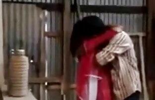 मेरे दोस्त बीएफ सेक्सी फिल्म इंग्लिश में ने मुझे पकड़ा और मुझे अपने मुर्गा चूसना