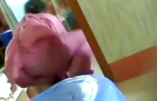 हिंग लाल बालों वाली ब्लू इंग्लिश सेक्सी फिल्म हिंदी में बिग डिक ट्रे