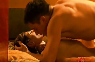चार्ली मोती के साथ तेल इंग्लिश सेक्स मूवी वीडियो से सना हुआ