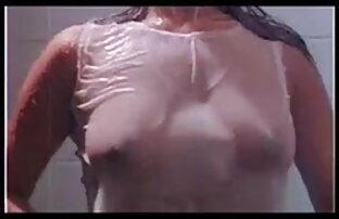 सेक्सी मोटी अरमानी चॉकलेट भाड़ इंग्लिश सेक्सी वीडियो ब्लू फिल्म में जाओ लूट सनकी परिचय