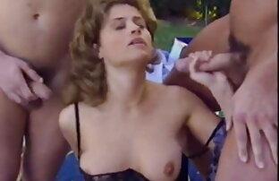 मॉडल-स्तन के साथ वीडियो सेक्सी पिक्चर इंग्लिश विशाल प्राकृतिक स्तन संकलन 1