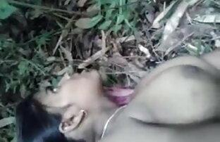सेक्सी लैटिना एक सुंदर योनि इंग्लिश पिक्चर सेक्सी वीडियो हिंदी में
