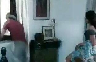 फटे PANTYHOSE ड्रामा क्वीन इंग्लिश सेक्सी फिल्म हिंदी में FOOTJOB (द्वारा Jens फॉक्स )