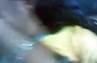 मॉडल-युवा मुर्गा संकलन भाग इंग्लिश फिल्म सेक्सी बीएफ वीडियो 1 के लिए प्रसार