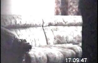 Busty milf Rie Tachikawa की कोशिश करता एक्स एक्स एक्स सेक्सी मूवी इंग्लिश में है युवा मुर्गा उसे बालों बिल्ली