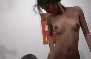 बेचता है इंग्लिश सेक्सी पिक्चर हिंदी में उसके घर के साथ एक सही पीओवी ब्लोजोब