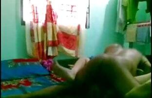 पतला प्यारा गधा बाइक पर इंग्लिश सेक्सी फिल्म ऑनलाइन गड़बड़