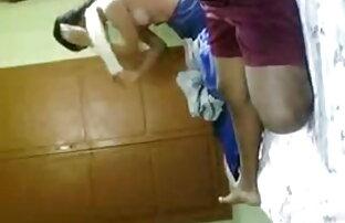 बड़े सेक्सी पिक्चर वीडियो इंग्लिश स्तन सुनहरे बालों वाली उसे लूट से पहले पर आदमी मांस