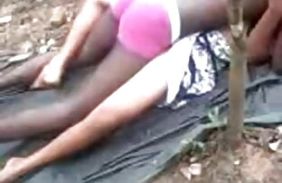 जंजीर नकाबपोश ओर्का संघर्ष करने के लिए बंद झटका इंग्लिश ब्लू सेक्सी मूवी