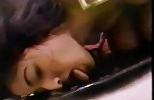फूहड़ री बीएफ फिल्म इंग्लिश में सेक्सी हिमेकावा गुदा हस्तमैथुन हो जाता है
