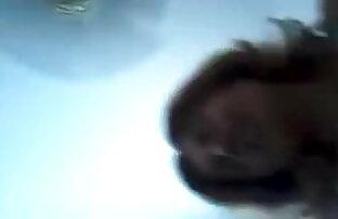 रोशेल स्वानसन-आप के लिए भूख लगी है इंग्लिश पिक्चर फुल सेक्सी