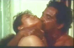 पेगास प्रोडक्शंस-संचिका इंग्लिश फिल्म सेक्सी में किशोर पुराने चाचा द्वारा सेक्स सिखाया