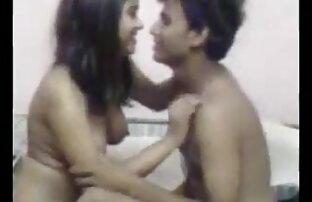 प्यारा वह पुरुष बेब कैम पर बंद झटका करने इंग्लिश सेक्सी मूवी हिंदी में के लिए प्यार करता है