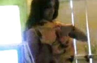 आभासी निषेध-स्पेनिश किशोर उंगलियों उसे बिल्ली सेक्सी इंग्लिश ब्लू वीडियो बिस्तर में
