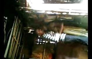 बड़ा काला मुर्गा के साथ सड़क पर सफेद शौकीनों सेक्सी बीएफ वीडियो इंग्लिश पिक्चर