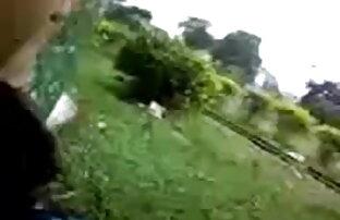 द्वि उत्सुक ठग बीपी सेक्सी इंग्लिश फिल्म डैनियल डेलॉन्ग उसकी छड़ी सड़क पर झटके