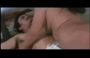 मेरे हिंदी इंग्लिश सेक्सी पिक्चर वीडियो गंदे शौक - चेहरे रानी शौचालय के लिए इसे लेता है