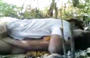 गंदा कठपुतली-सुंदर गोरा दादी इंग्लिश बीपी सेक्सी फिल्म सारा कप्तान कुत्ते संकलन 1 मुद्रा