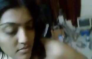 गधा मुँह करने के इंग्लिश पिक्चर बीएफ सेक्सी लिए कार्रवाई के लिए टैटू श्यामला