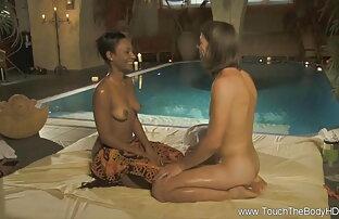 काले पैर बुत समलैंगिक चूसने पर अपने सेक्सी प्रेमी पैर बीपी सेक्सी इंग्लिश फिल्म की उंगलियों
