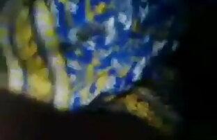 स्कैंडिनेवियाई नंगा नाच समूह सेक्स इंग्लिश पिक्चर बीपी सेक्सी