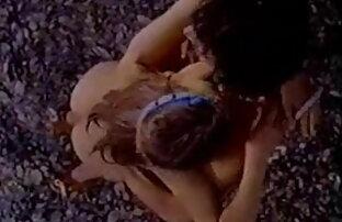 कोको अयाने एक भारी बकवास के बाद मुर्गा सूखी बेकार इंग्लिश फिल्म दिखाओ सेक्सी है