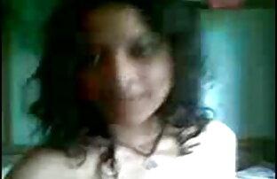 रिका कोगिडा सेक्सी इंग्लिश ब्लू फिल्म एन 4 / पेरला वेनेजुएला