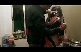 सुंदर हारुका द्वारा इंग्लिश सेक्सी वीडियो ब्लू फिल्म नग्न एशियाई कट्टर