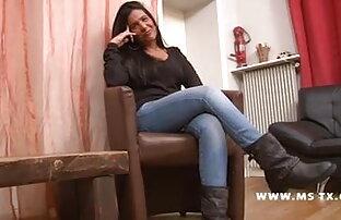 मेरे हीरो विज्ञान मीना 3 डी हेनतई इंग्लिश सेक्स वीडियो मूवी