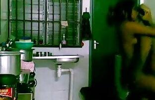 एमेच्योर-आश्चर्य उसके युवा जन्मदिन की लड़की के साथ ब्लू फिल्म इंग्लिश में सेक्सी गुदा