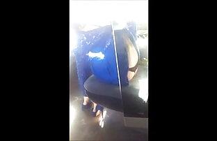 और Evangeline पैर प्रेमियों सेक्सी फिल्म वीडियो इंग्लिश में