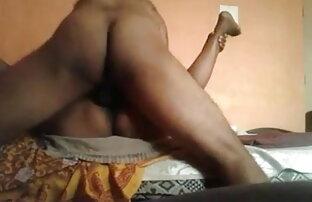 दानवी खगोल इंग्लिश फिल्म दिखाओ सेक्सी निगल उसे देखने का तरीका