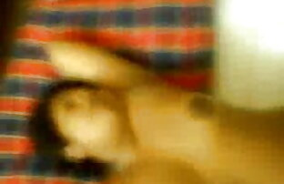 ग्रीनहाउस मांसपेशी डैडी गैरेज में हावी है इंग्लिश सेक्स ब्लू पिक्चर वीडियो