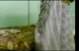 Koikatu-हेलोवीन-Ino सेक्सी पिक्चर इंग्लिश सेक्सी पिक्चर