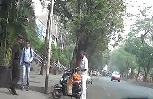 पीओवी अड़चन यात्री भाड़ में जाओ और इंग्लिश सेक्सी वीडियो मूवी एक सवारी के लिए चेहरे