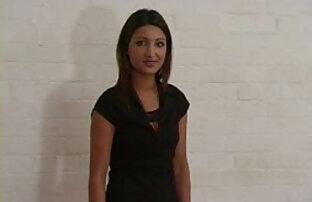 कार्मेल squirts कर सकते हैं redzilla बीबीसी एक इंग्लिश ब्लू पिक्चर नंगी सैनिक