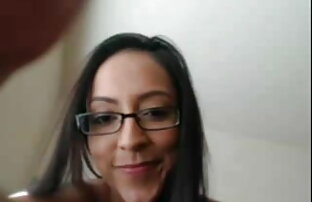पत्नी-चाहता है उसके भतीजे सह एक्स एक्स वीडियो इंग्लिश पिक्चर उसके स्तन पर