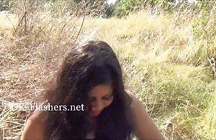 VRBANGERS-अत्याचार चरम सुख सेक्सी मूवी इंग्लिश