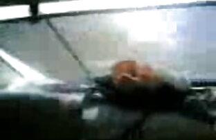 (बुराई सेक्सी वीडियो इंग्लिश मूवी अजगर) Fenrir.