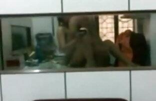 अद्भुत ममी युकी के लिए इंग्लिश बीपी सेक्सी फिल्म गंभीर खिलौना अश्लील दृश्य