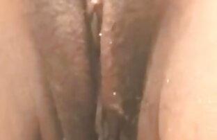 यादें इंग्लिश सेक्सी वीडियो पिक्चर भाग 1