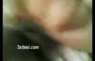 सींग का बना फूहड़ अंकित किया गया बगीचे में सेक्सी ब्लू फिल्म इंग्लिश में