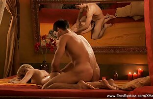 नकाबपोश पेट, पेक्स फुल सेक्सी इंग्लिश पिक्चर और भावपूर्ण मुर्गा-निजी शो
