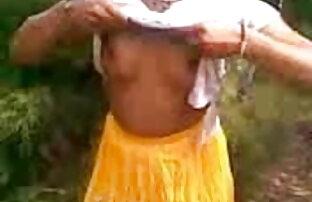 भव्य वह पुरुष बेब इंग्लिश हिंदी सेक्सी फिल्म उसे विशाल मुर्गा मरोड़ते