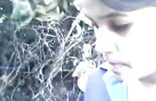 फिटनेस कमरे बड़ी प्राकृतिक स्तन लड़की कमबख्त के बाद योग वीडियो सेक्सी पिक्चर इंग्लिश ध्यान