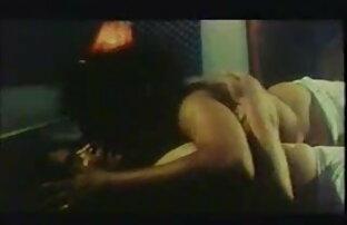 बैंगब्रोस-किशोर पाग इंग्लिश में सेक्सी फिल्म का 1 राक्षस मुर्गा शूटिंग!